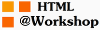 HTML@Workshop